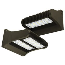 AXL-30 Series Multi-purpose, 30W, 3718 Lumens