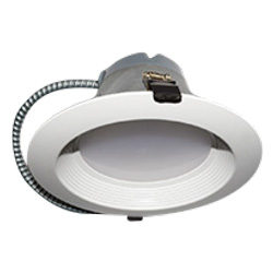 BRK-LED6A-BW Series 6
