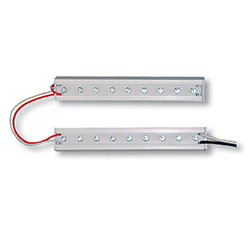 RT1 Retrofit LED Linear Series