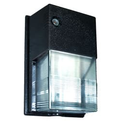 TL101 Series Mini Polycarbonate, HPS, 70W