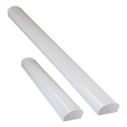 SSF Series LED Linear Stairwell Fixture