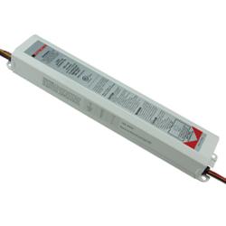 XEB2-5-B-LM Series Fluorescent Emergency Ballast